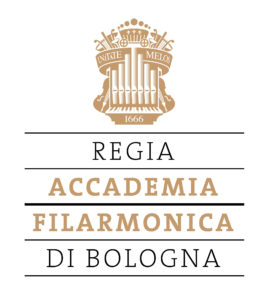 Regia Accademia Filarmonica