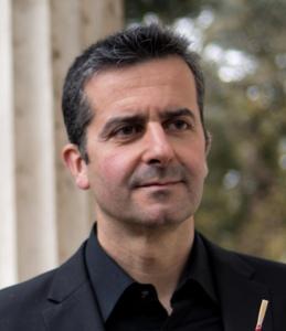Francesco Di Rosa
