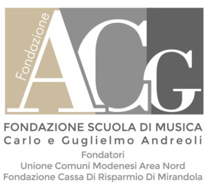 Scuola di musica C. e G. Andreoli