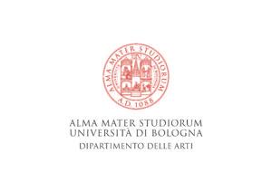 Università degli studi-Dipartimento delle Arti